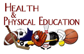 Health/Physical Ed
