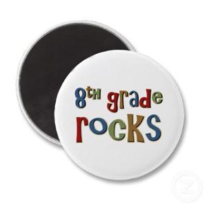 8th grade ¦¦¦¦¦¦¦¦¦¦¦¦¦¦¦¦¦¦¦¦?