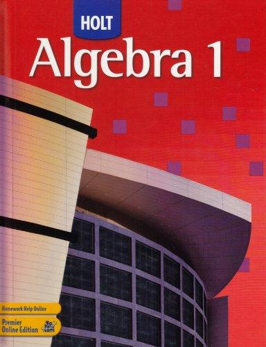 ... Topical Regents Review Worksheets Graphing Calculator Resources