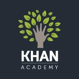 Worksheets Khan Academy Worksheets marallo j khan academy videos academy