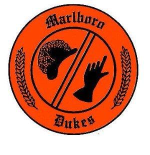 Marlboro Dukes